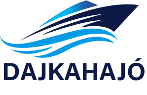 Dajkahajó hajósiskola és autószerviz, műszaki vizsgáztatás